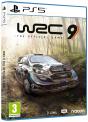 WRC 9 (PS5) bei Amazon.it