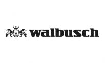 Walbusch: Gratis Shopper + CHF 15.- Gutschein ab MBW CHF 100.- + Doppelter Monerio Cashback (7%)