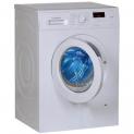 Waschmaschine von Bosch WAJ280F0CH
