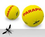 Gratis Wasserball (mit Werbeaufdruck)