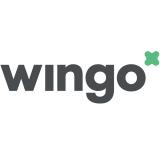 Wingo Mobile Fair Flat (Unlm. Schweiz, bis zu 2GB in EU/Westeuropa)