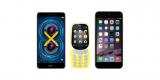 Handy Angebote – Wühltisch ahoi bei digitec