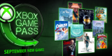 3 Monate Xbox Game Pass für 9.09CHF (CDKeys)