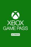 Xbox Game Pass Ultimate 3 Monate (Neukunden)
