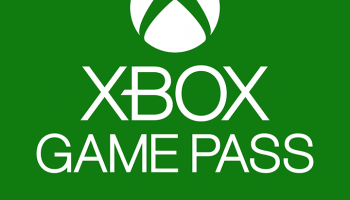 Xbox Game Pass Ultimate 3 Monate (Neukunden)