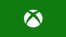 11 Xbox Games gratis für Xbox Live Gold Mitglieder im Microsoft Store