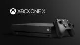 Xbox One X und Nintendo Switch zu Bestpreisen bei melectronics.ch