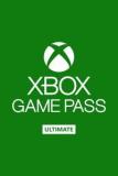 Xbox Game Pass Ultimate für 1.- (Nur Neukunden)