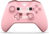 Schon weg! Microsoft Xbox One Wireless Controller – Minecraft Pig für CHF 29.-