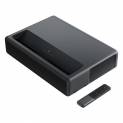 Xiaomi Mi 4K Ultrakurzdistanzprojektor bei smart18.ch