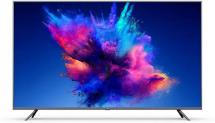 Xiaomi 4S 65 Zoll 4K-Fernseher bei smart18 zum Schnapperpreis