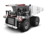 Xiaomi MITU Muldenkipper – Lego Technic Klon mit 530 Teilen bei TomTop