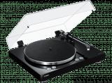 YAMAHA MusicCast VINYL 500, Schwarz bei MediaMarkt für 599.- CHF