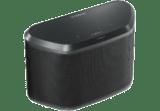 YAMAHA MusicCast WX-030 bei MediaMarkt für 129.70 CHF