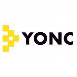 Yonc: Oster-Deals mit bis zu 50% Rabatt