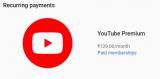 [Anleitung] YouTube Premium für CHF 1.86 pro Monat (inkl. YouTube Music und Google Play Music)