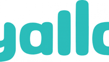 Yallo Fiber 10 Gbit/s + 24 Monate Wilmaa + 2 Monate Sky: Vertragsdauer 24 Monate!