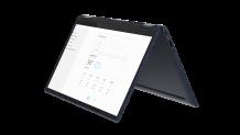 Lenovo Yoga 6 (13″ FHD Touch IPS, 99% sRGB, Ryzen 7 4700U, 16/512GB, 1.3kg) im Lenovo Store