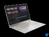 Hammer – Lenovo Yoga 9i Convertible (14″ UHD-IPS-Touchdisplay, 500 Nits, i7-1185G7, 16GB/1TB) bei MediaMarkt