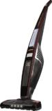 Electrolux UltraPower ZB5026 bei Galaxus.ch