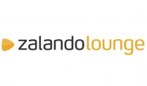 Zalando Lounge: Gratis Versand ab CHF 70.-