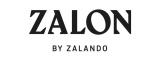 Zalon by Zalando: 14% Rabatt