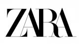 Zara: bis zu 85% im Sale