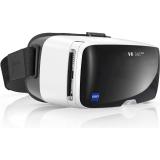 ZEISS VR One Plus bei Steg