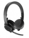 Zone Wireless Bluetooth Headset (981-000914) zum niedrigsten Preis