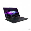 Lenovo Gaming Laptop für 1067.10