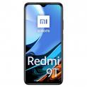 Nur heute – Xiaomi Redmi 9T 4/128GB + Füllartikel (z.B. Jamadu Plüschaffe) bei Interdiscount zum neuen Bestpreis