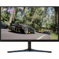 Lenovo Legion Y27Q-20 (27″ QHD-IPS, 165Hz, 98% DCI-P3, 350 Nits, G-Sync, 3x USB-Ports) Gaming-Monitor bei Interdiscount
