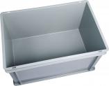 Rako Box 60×40 cm, 60 Liter