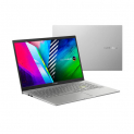 ASUS VivoBook 15 OLED (i7-1165G7, 16GB / 1TB, OLED, 400 Nits?) bei Interdiscount