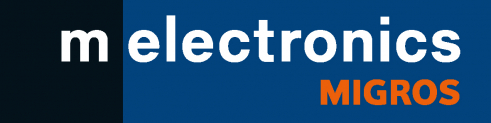 75% Phase bei Liquidation melectronics