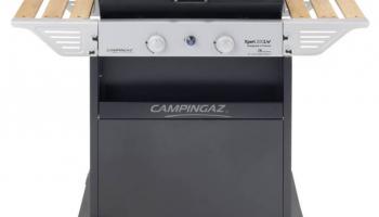 Gasgrill Campingaz Xpert 200 LW bei microspot