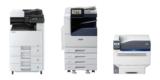 A3-Drucker zu Spezialpreisen bis 23.09. und in begrenzter Stückzahl bei digitec