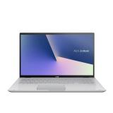 ASUS ZenBook Flip UM562IA-EZ002T (15.6″, AMD Ryzen 7, 16 GB RAM, 1 TB SSD) bei Microspot