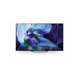OLED-Fernseher Sony KD-65AG8 bei Interdiscount