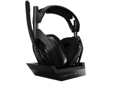 Astro Gaming Headsets bei digitec
