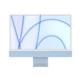 Apple iMac 24″, Apple M1 8-Core für 1529 CHF, MGPK3SM/A
