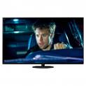 Panasonic TX-55HZC1004 OLED-Fernseher bei Interdiscount/microspot
