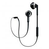 PHILIPS SHB5250BK Bluetooth Kopfhörer bei Galaxus