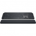 Logitech MX Keys Plus Advanced bei microspot