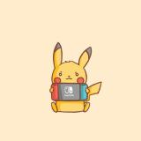 Diverse Pokémon Spiele für die Switch bei Amazon, z.B. Schwert/Schild