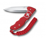 Victorinox Taschenmesser Hunter Pro Alox