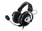 QPAD QH-91 – Headset bei max4you zum Bestpreis