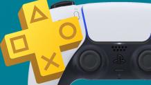 Gratis PS Plus Games für Oktober 2021