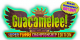 Guacamelee! Super Turbo Championship Edition gratis bei Steam