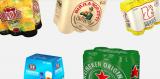 Galaxus: 30% Rabatt auf ausgewählte Biere